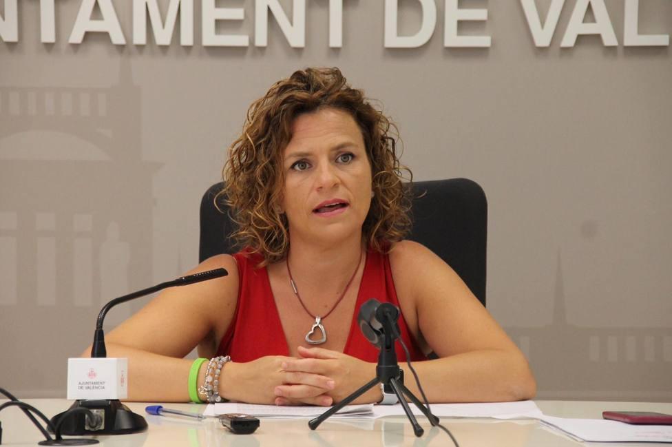 Pilar Berbané