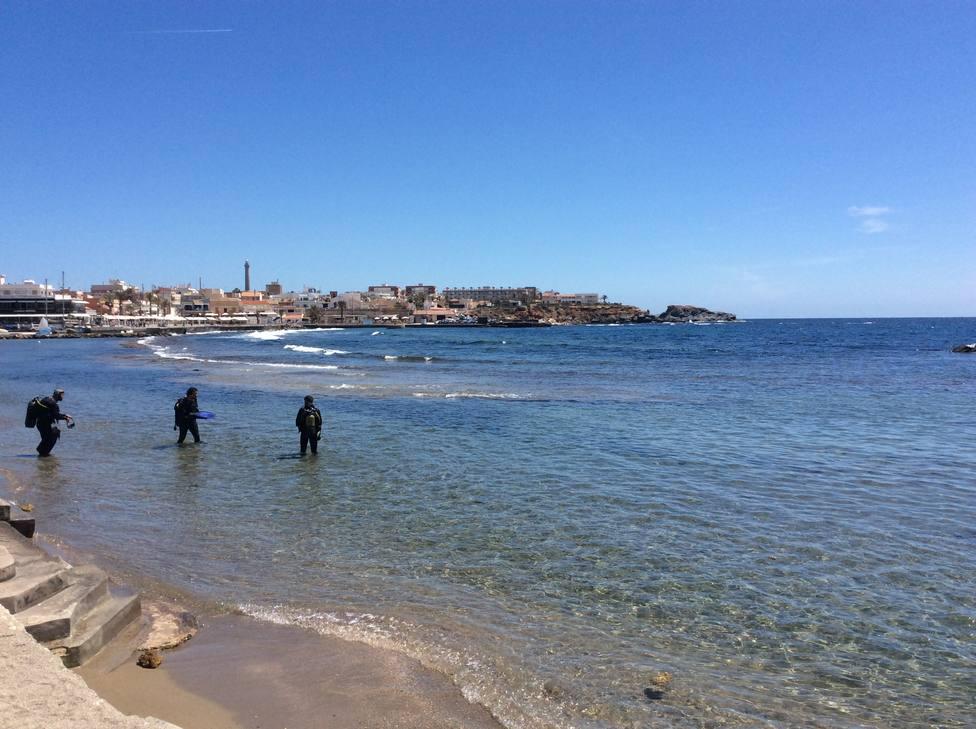 La Costa Cálida entre los 5 destinos más reservados por los españoles para este verano