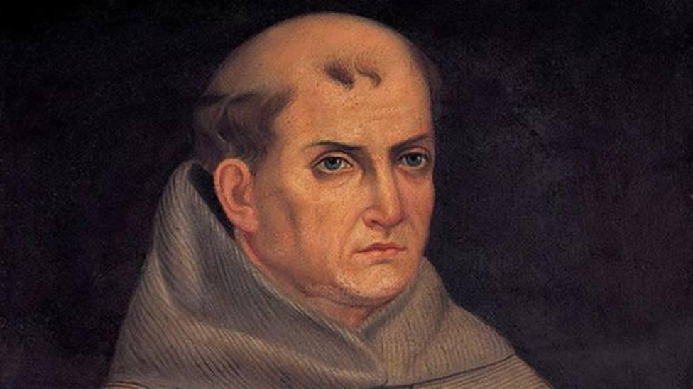 ¿Quién fue Fray Junípero Serra, el misionero franciscano cuyas estatuas en EEUU están siendo derribadas?