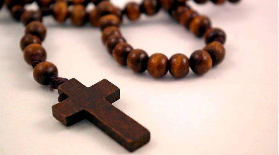 ctv-itb-rosario