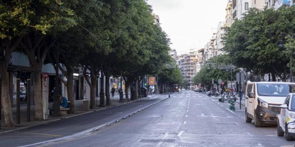 ctv-bjj-calles