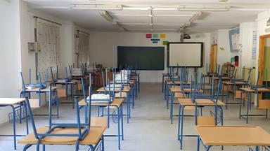 ctv-mmv-educacion-concertada