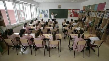 ctv-zhg-educacion