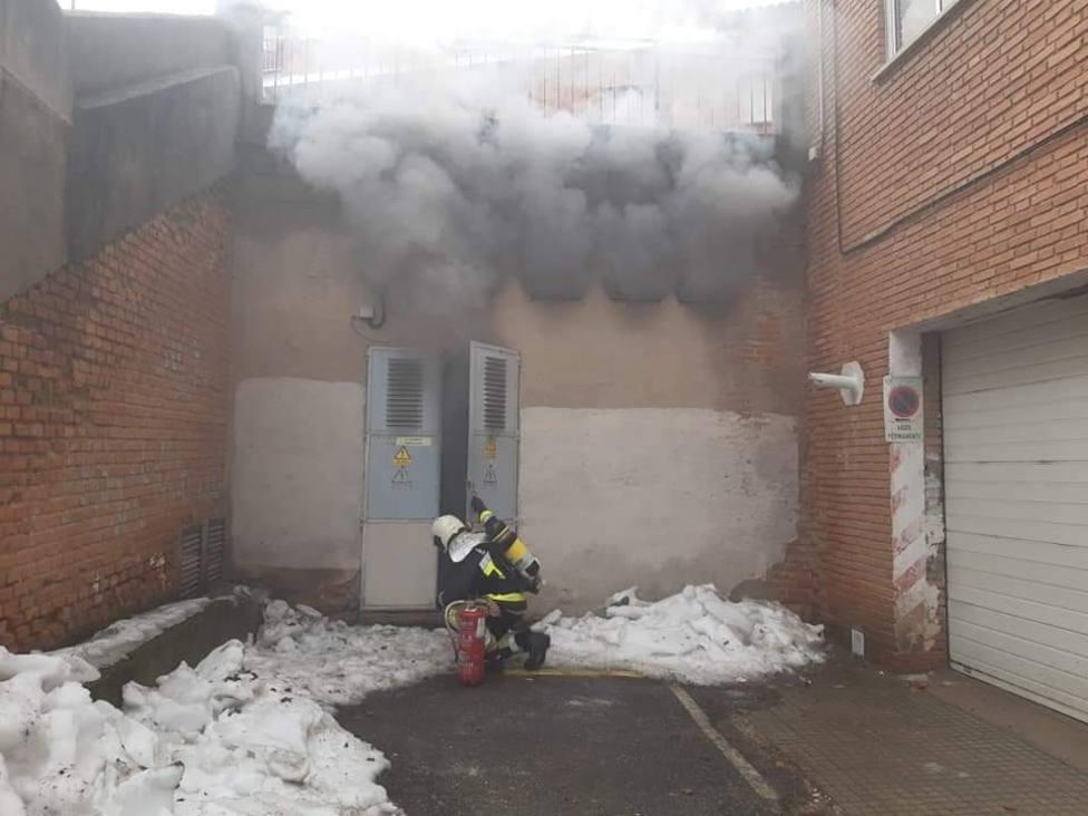 ctv-1cl-incendio-6