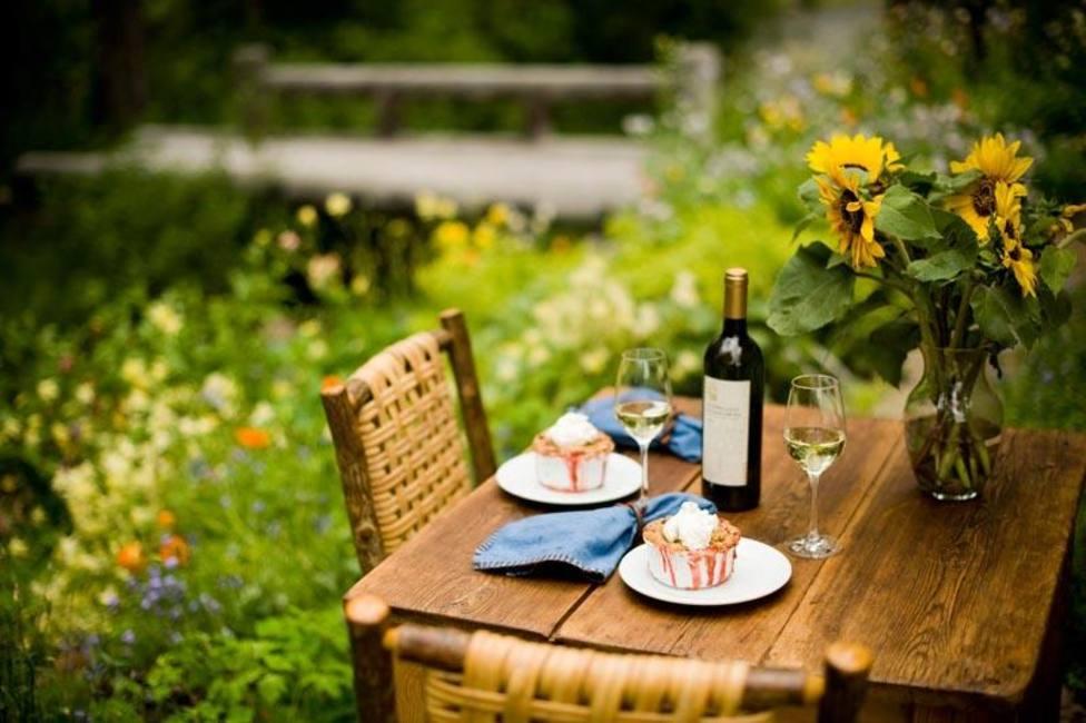 El turismo gastronómico y de naturaleza como claves para recuperar el sector