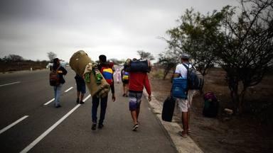 ctv-xoq-migrantes-brasil