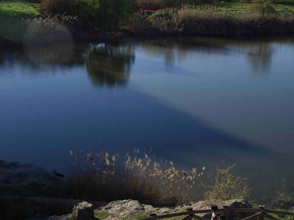 """En el Día Mundial del Agua 2021, """"Valoremos el agua"""""""
