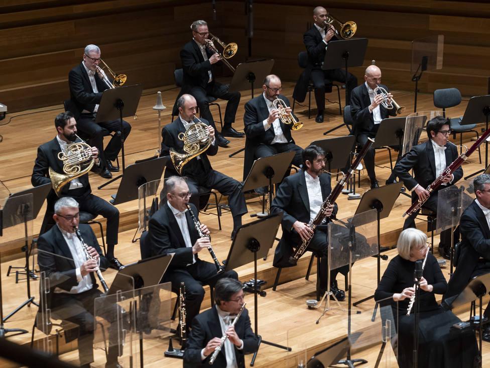 ctv-qj2-orquesta-sinfnica-de-castilla-y-len