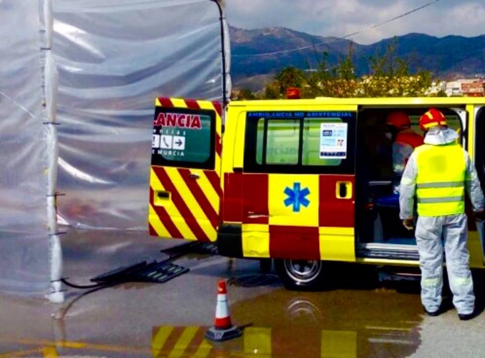 ctv-xpg-ambulancia-imagen-archivo