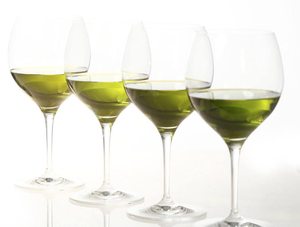 El consumo de aceite de oliva no se resiente con precios en origen por encima de los 3 euros
