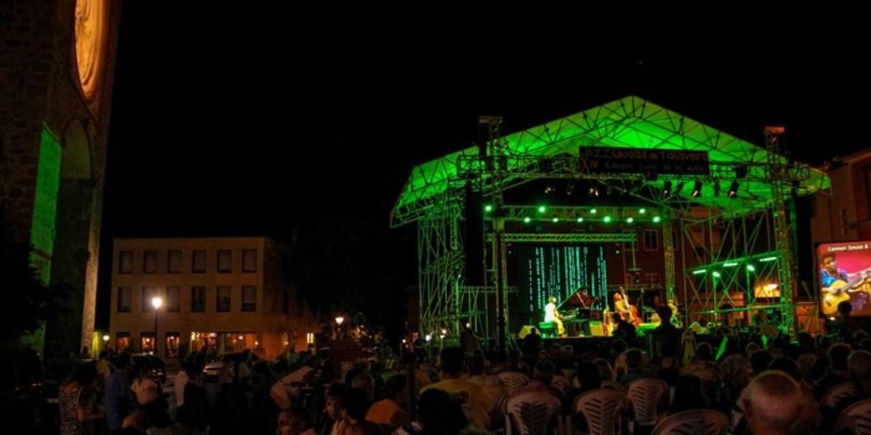 ctv-cjk-festival-de-jazz-premiado