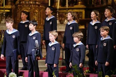 ctv-f5f-nios-cantores