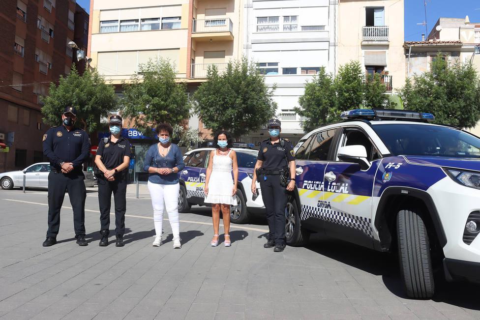 ctv-wns-policia-local---onda