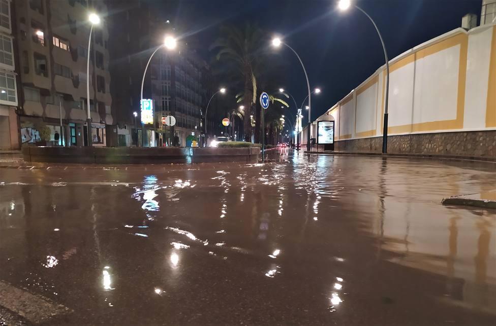 ctv-ooc-lluvias