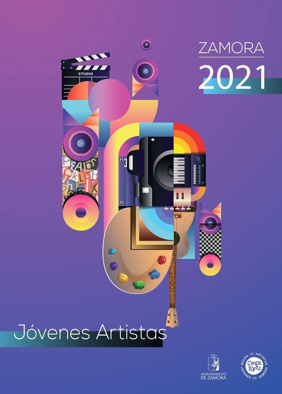 jvenes-artistas