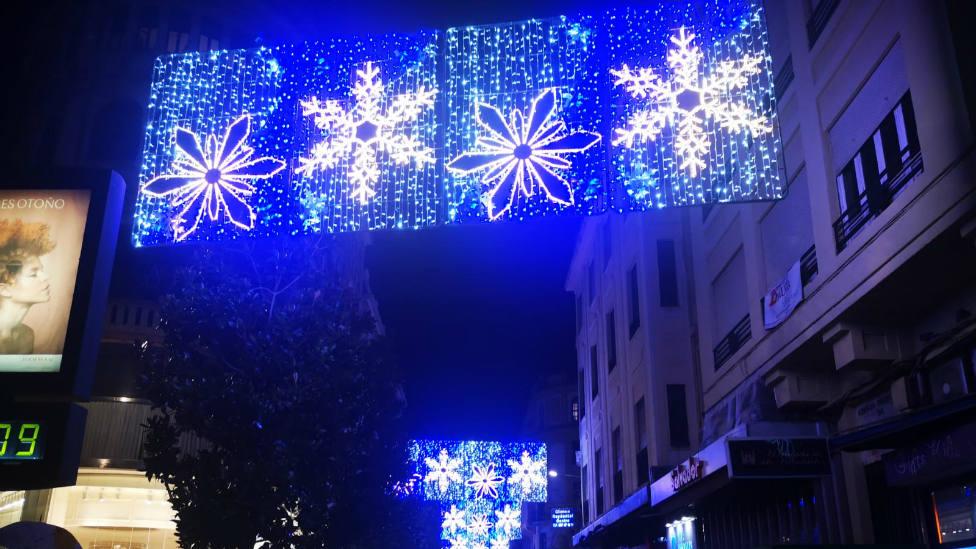 Calendario laboral 2022 de Córdoba: Consulta aquí los días festivos