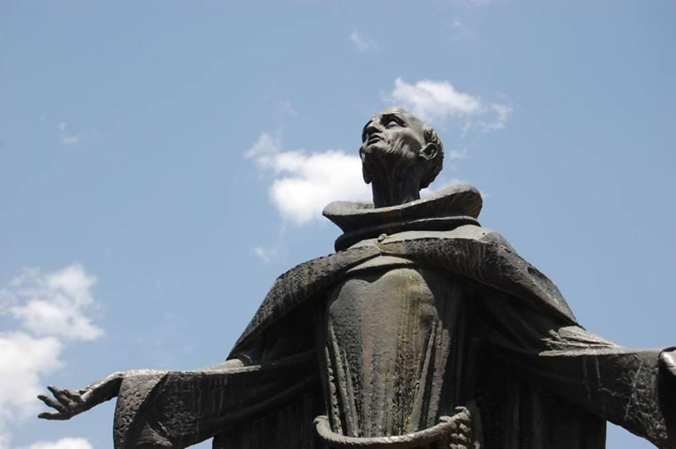 La oración del día: San Pedro de Alcántara