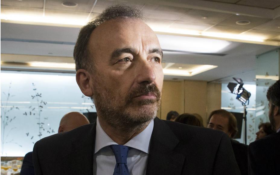 El magistrado ManuelMarchenaha proclamado su independencia para juzgar el caso del procés catalán en sus a