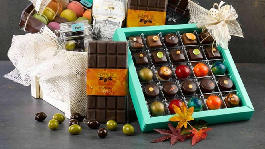 ctv-sfo-chocolate-2422304 960 720