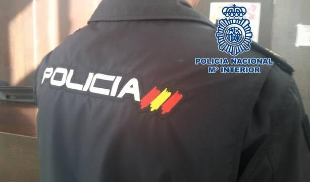La Policía deporta a Argentina a uno de los ultras más peligrosos del Boca Juniors