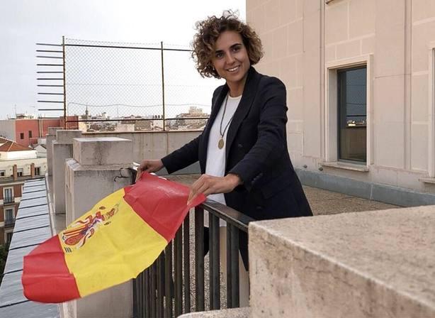 El PP dice que hablará con Vox para que apoye a Moreno en Andalucía pero recalca que no renunciará al modelo autonómico