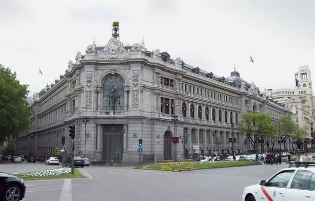 Banco de España inhabilita e impone una multa de 10.000 euros a una consejera de Pay-One 911