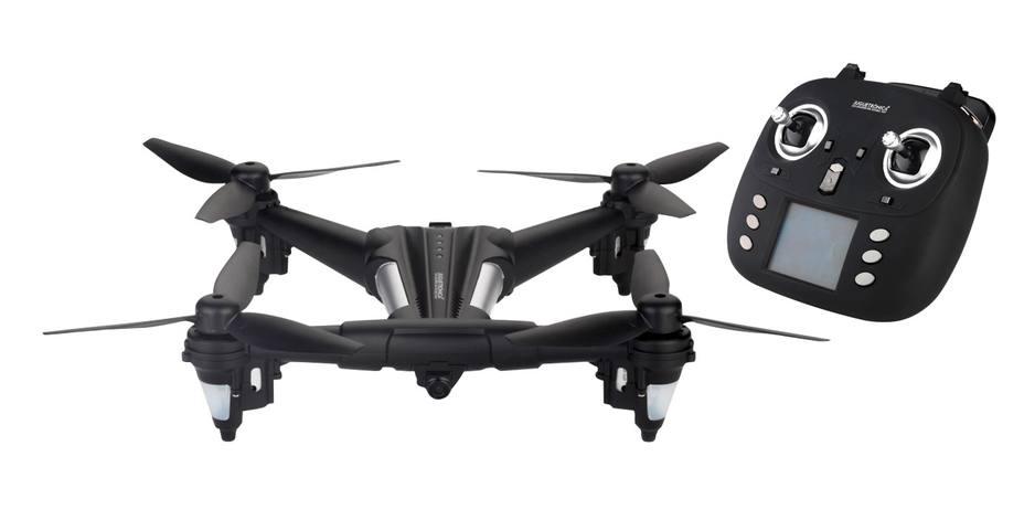Si tienes un dron, estas son las claves para pilotarlo de forma segura y según la normativa