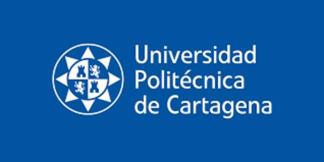Últimos días para optar a una de las diez plazas de Murcia Open Future