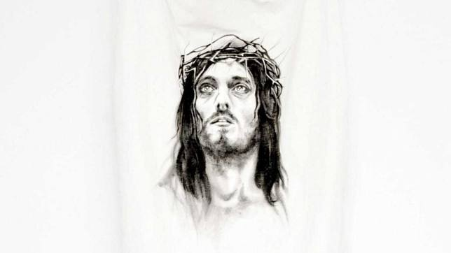 La parroquia de Santa Olaya de Gijón estrena su Vía Crucis