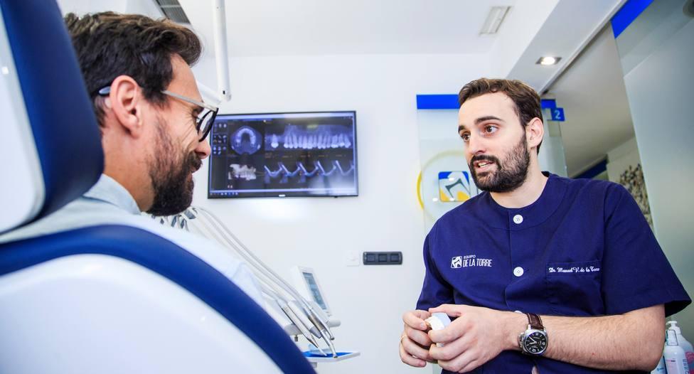 Experto alerta contra las estafas en algunas clínicas dentales: Nadie da duros a pesetas