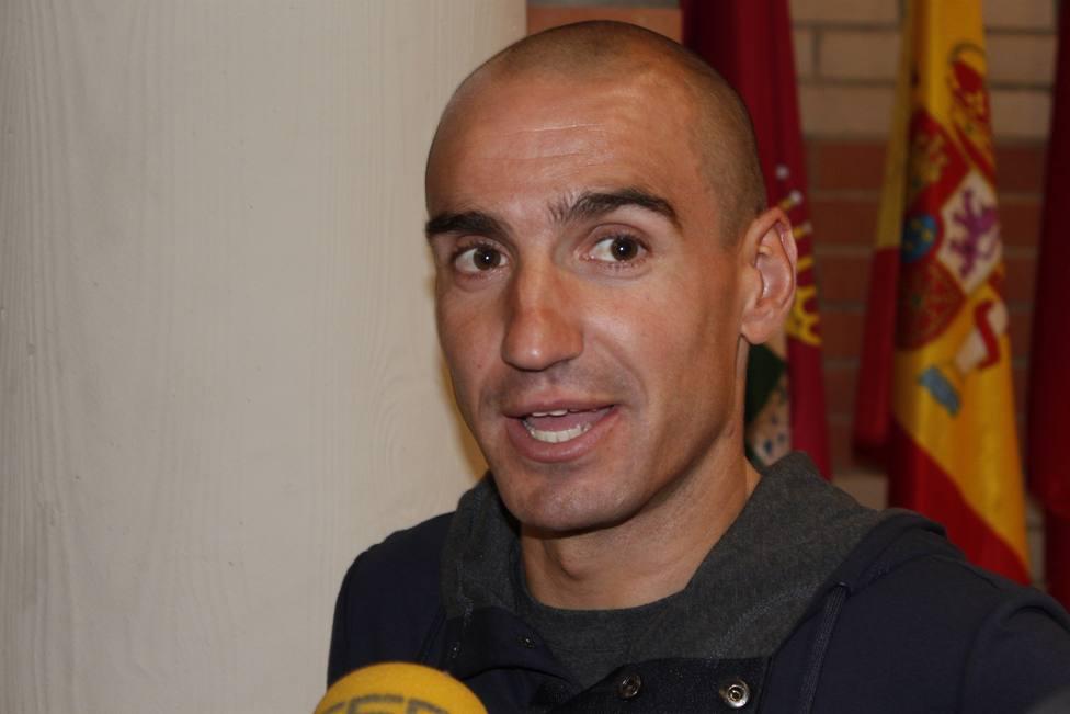 La UCI desposee a Juanjo Cobo de La Vuelta 2011 por dopaje y Froome sería el nuevo ganador