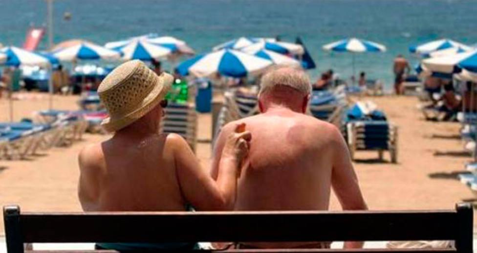Sanidad garantiza los viajes del Imserso en octubre pese a la incertidumbre generada por empresas hoteleras