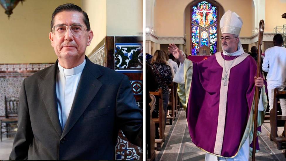 ctv-wdf-obispos