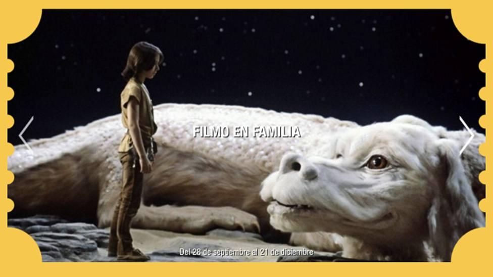 La Filmoteca inicia su actividad con el documental El Consejo de Hombres Buenos