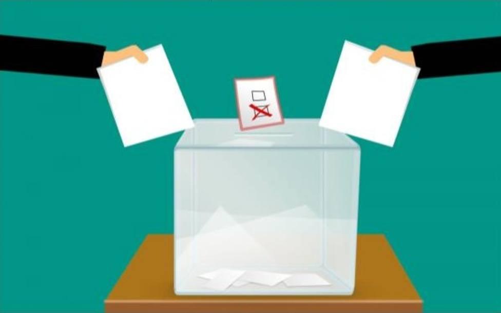 Los partidos que ganarán las próximas elecciones según las casas de apuestas