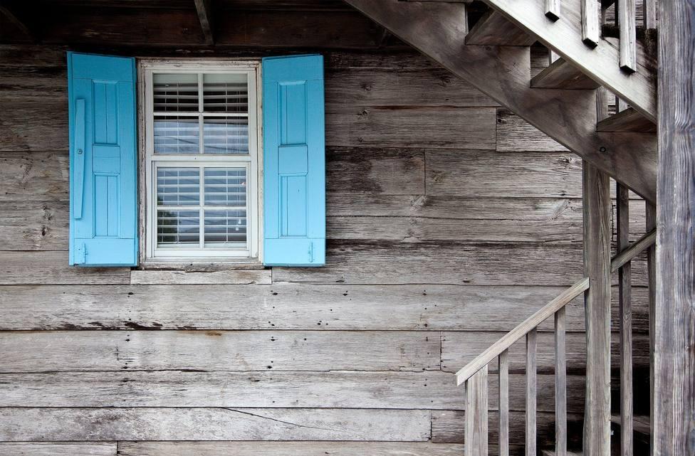 Evangelio 14 de febrero: Paz a esta casa