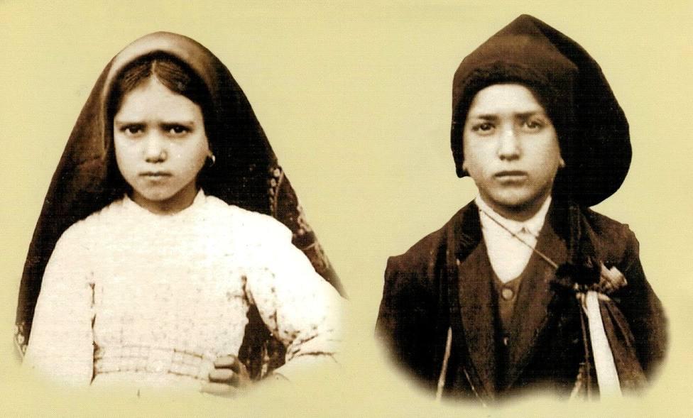 Santos Jacinta y Francisco: la sencillez de dos almas que hablaron con la Virgen