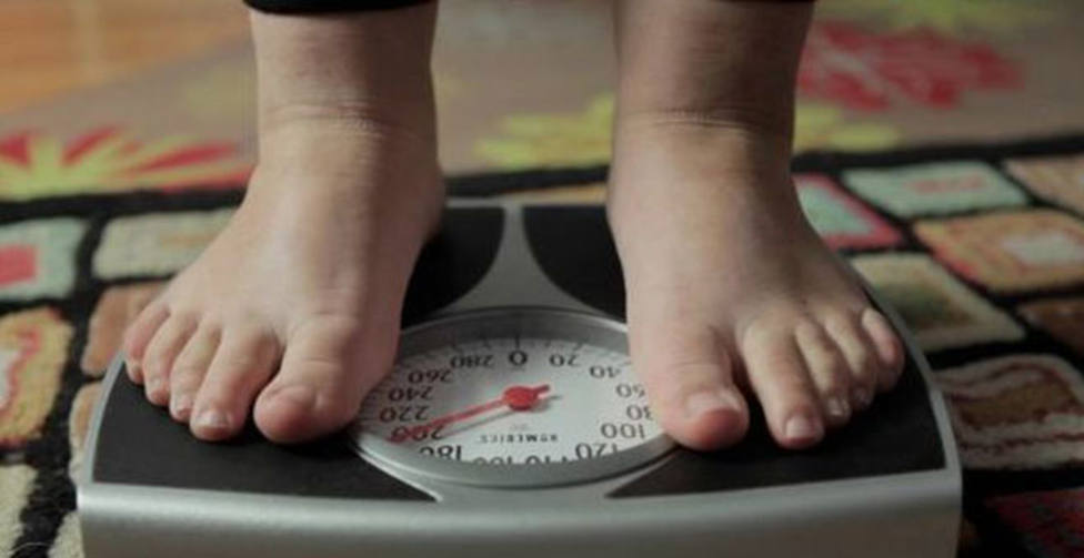 Las claves imprescindibles para luchar contra la obesidad infantil