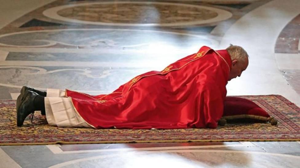 ctv-ibk-papa-francisco-viernes-santo