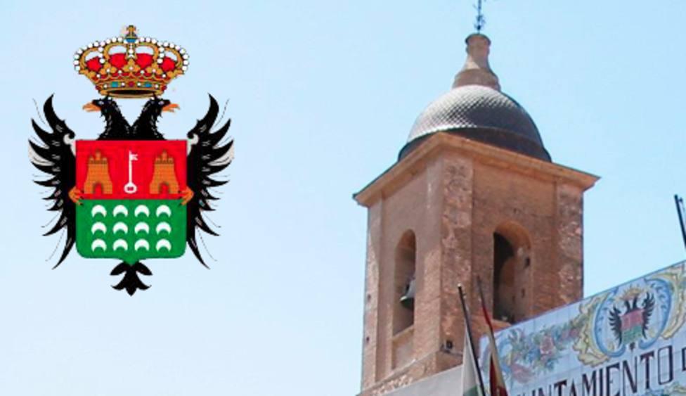 El Ayuntamiento de Pulpí se persona en el expediente disciplinario de la RFEF al CF Lorca Deportiva
