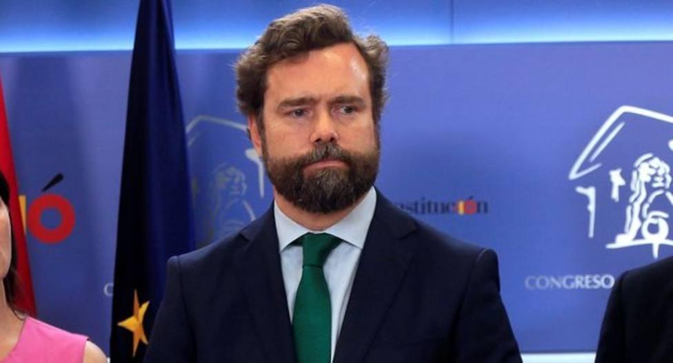 """El 'recado' de Espinosa a quienes comparan el Covid-19 en España y Brasil: """"Los progres están alarmados"""""""