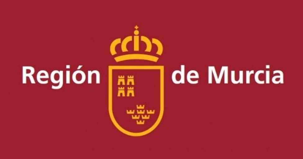 El programa 'Talento Olímpico' formará a deportistas y los presentará a las federaciones españolas