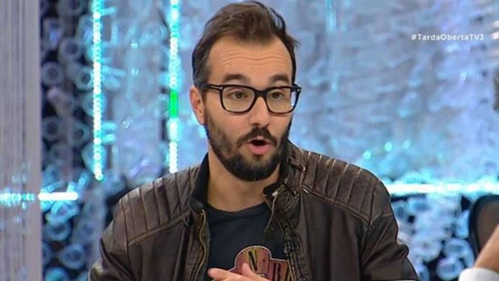 Desde el inicio de la pandemia un sector del independentismo ha vinculado Madrid con el coronavirus. De manera