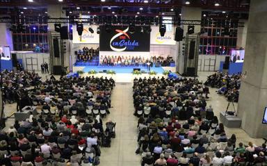ctv-eqh-congreso-de-laicos