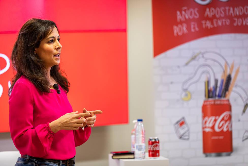 Más de 200 profesores de toda España participan en formaciones para ser Influencers del aprendizaje
