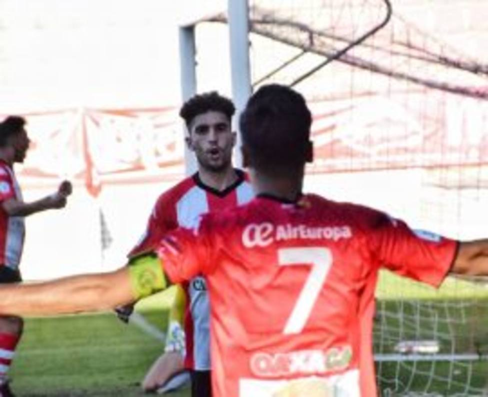 Zamora C.F