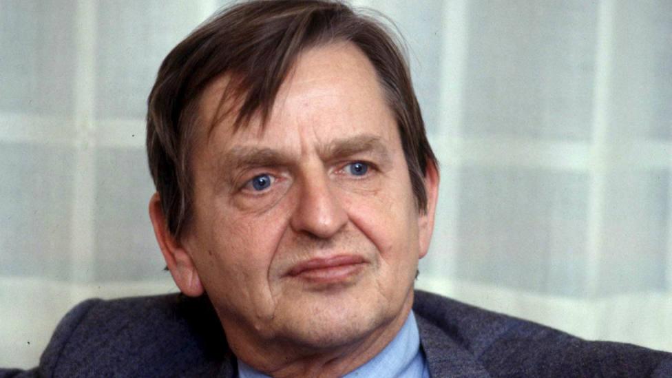 35 años del asesinato de Olof Palme: las claves de un magnicidio a la altura del de JFK