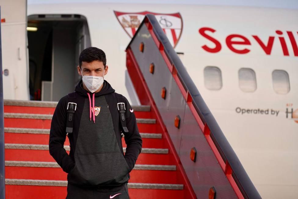 Elche - Sevilla: Horario y dónde ver y escuchar el partido