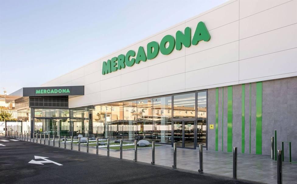 Mercadona lanza una oferta de empleo con salarios de hasta 46.000 euros