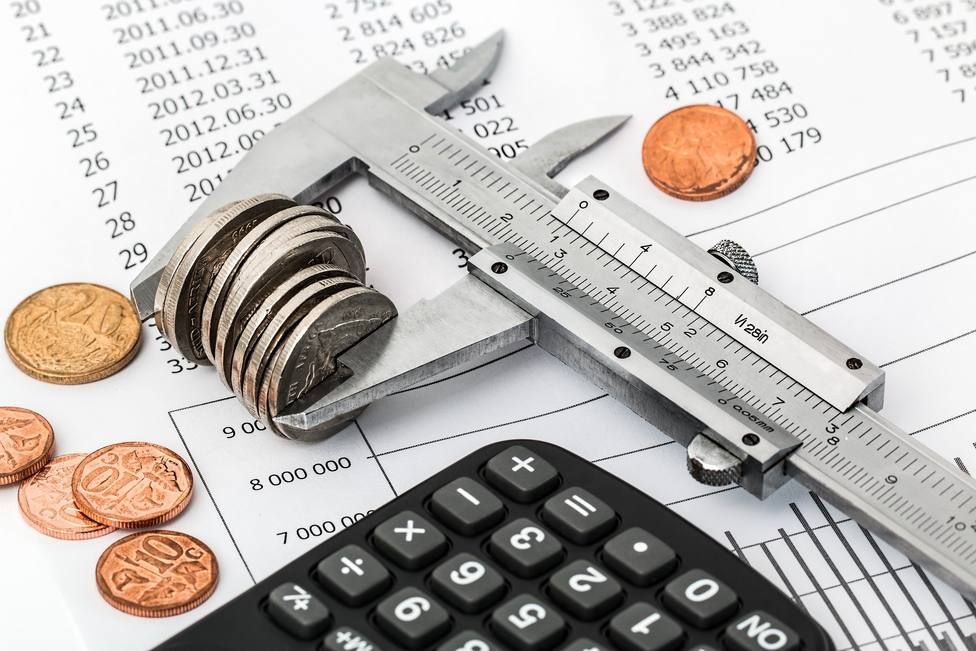 ctv-ags-savings-2789112 1920